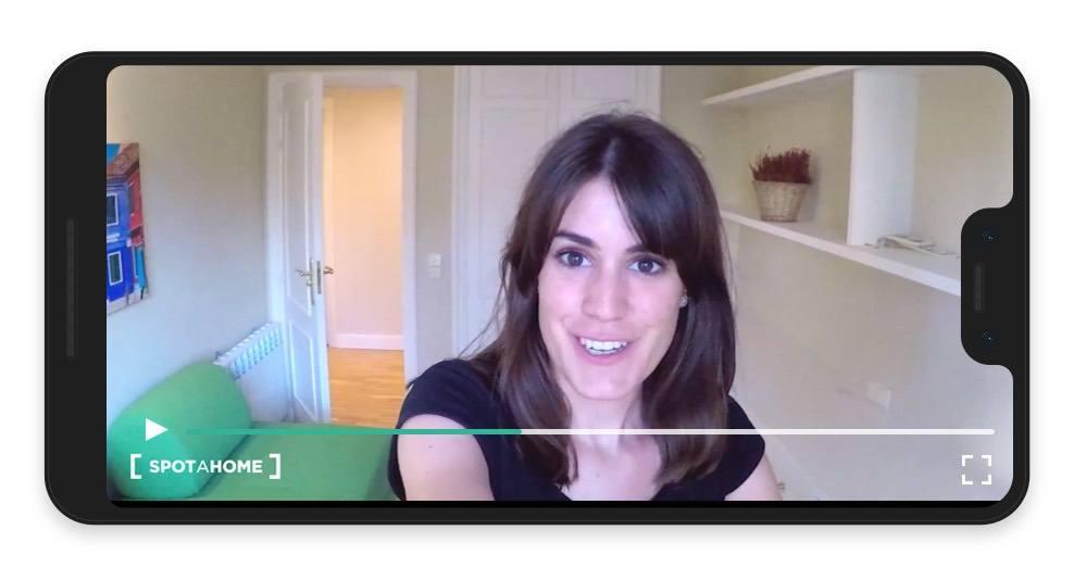 media-video