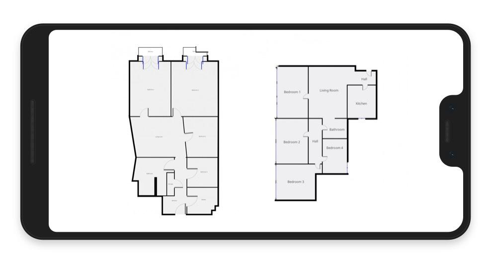 media-floorplan