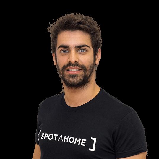 homechecker-profile-left