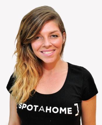 homechecker-profile-right